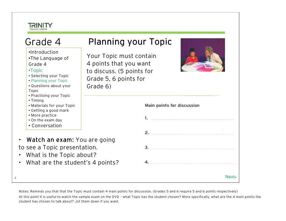 Persuasive Essay Topics For College