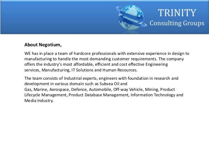 Trinitygroup final cfd_88888.pptx
