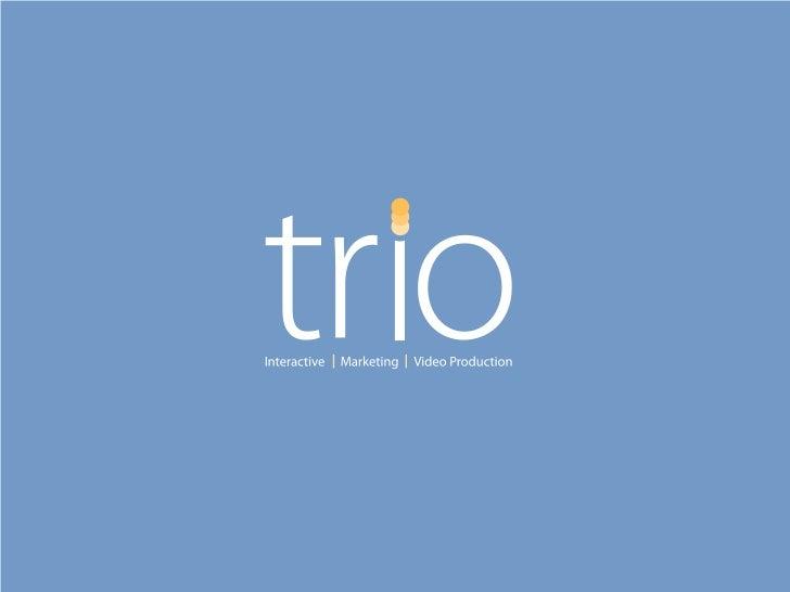 Trio credentialsdeck ebooksv2 (2)