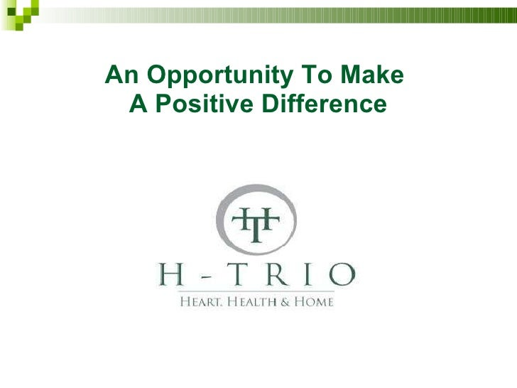 H-Trio featuring Trio White teeth whitening intro[3]
