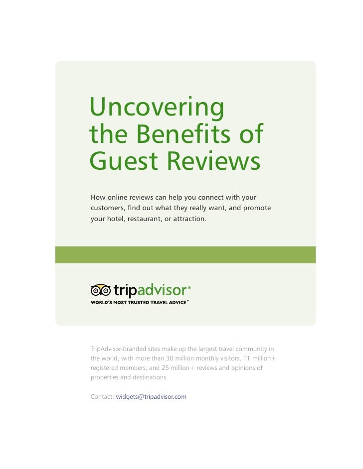 Trip advisor   faecbook trip friend