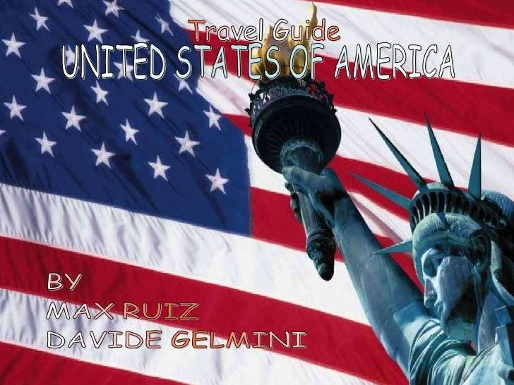 American Tripe (Ruiz-Gelmini)