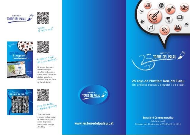 Visita e web! el nostr  Compartim amb tu el que fem en format digital  Et regalem coneixementconeixes, Si ens  connectaràs...