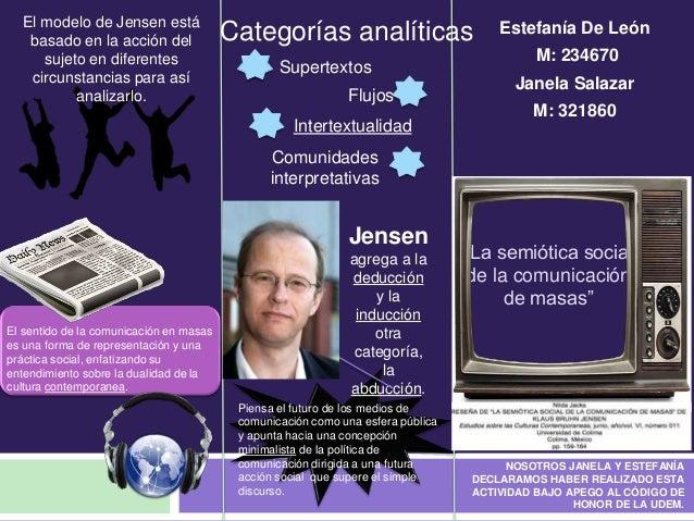 Estefanía De León M: 234670 Janela Salazar M: 321860 NOSOTROS JANELA Y ESTEFANÍA DECLARAMOS HABER REALIZADO ESTA ACTIVIDAD...