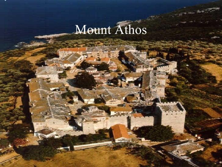 Trip To Greece  Nusi