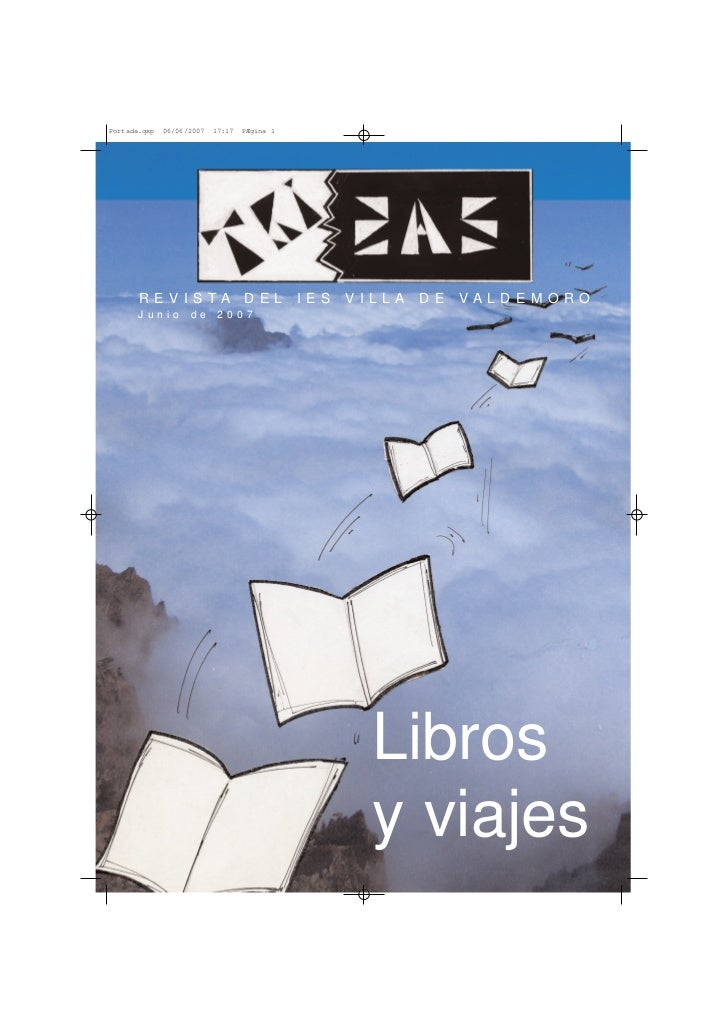 Trizas2006 2007