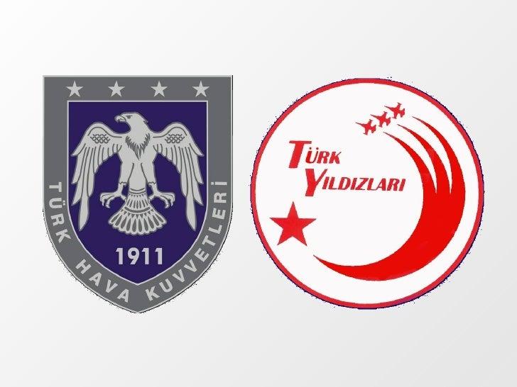 Turk Yildizlari/Etoiles turques