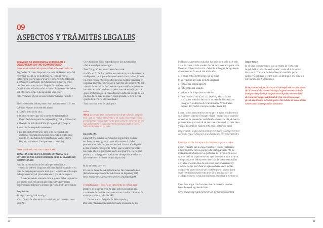 Trámites Legales Madrid