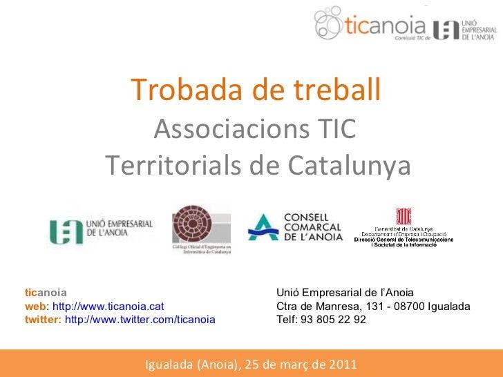 Trobada associacions-tic-territorials-20110325