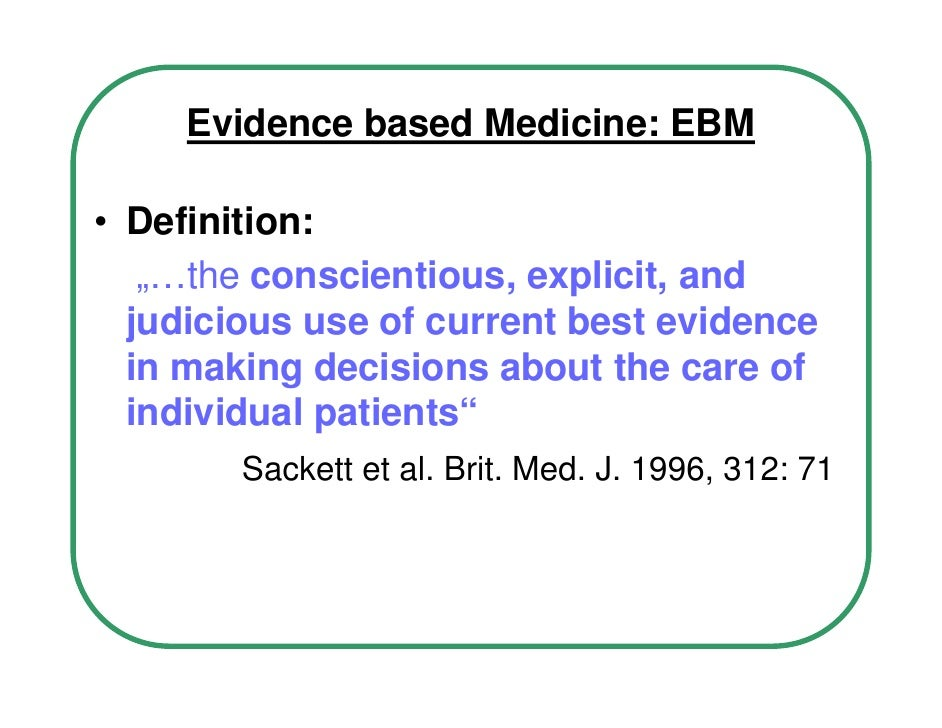 "define evidence based practice health and social care essay This essay provides a brief review of the voluminous literature on health  disparities,  the us department of health and human services (usdhhs,  2008), in its healthy  health equity means social justice in health (ie, no one is  denied the  of evidence-based strategies into practice and policy"" (cooper et  al, 2015, p."