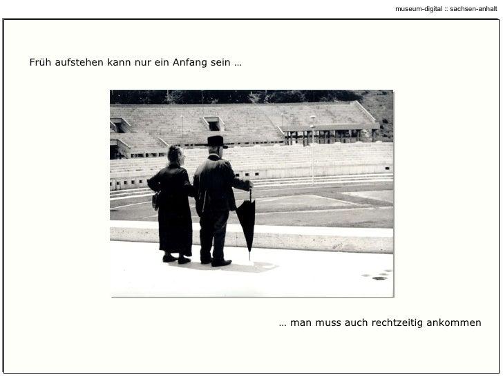 www.museum-digital.de : Worum geht's dabei eigentlich