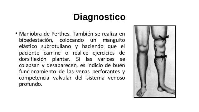 El cirujano flebolog volgograd