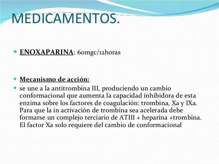 La várice varicosa la rehabilitación postoperacional