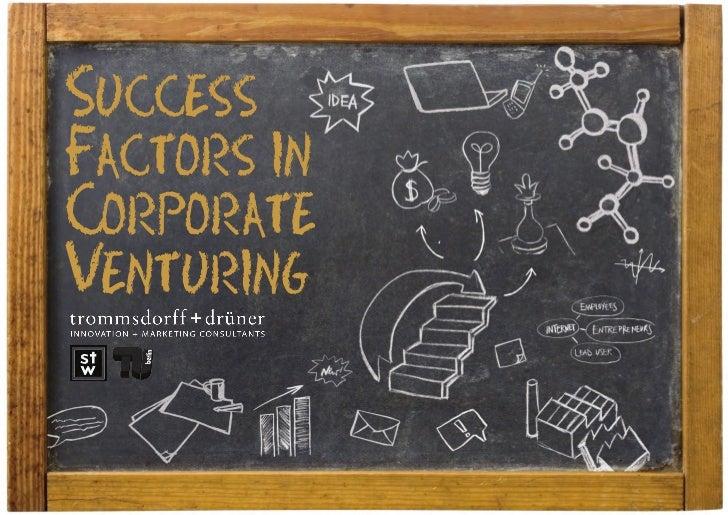 SuccessFactors inCorporateVenturing