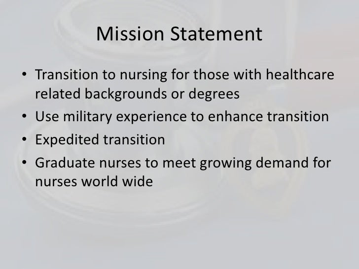 Nurse Mission Statement Examples example   Personal Statement           ideas about Leadership Vision on Pinterest   Leadership  Tao Of Pooh and Leadership Quotes
