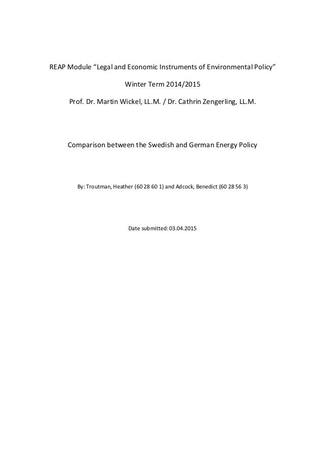 ipo research paper