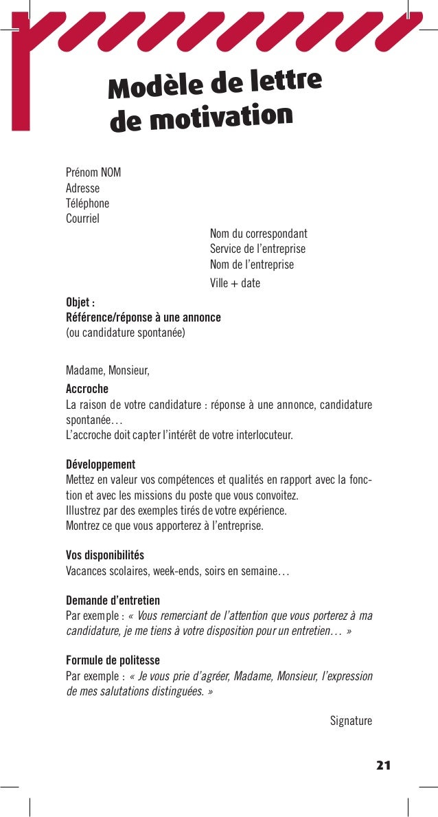 trouver un emploi sans diplome hd corrjfp2septembre2013 v2