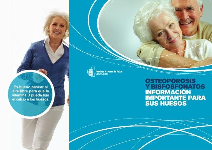 Tríptico bisfosfonatos y osteoporosis (1)
