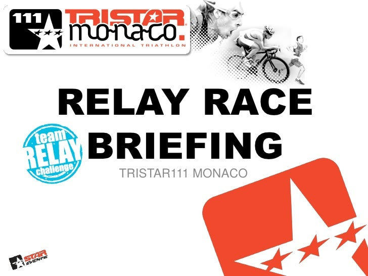 Trstmc2011 briefing relays_en