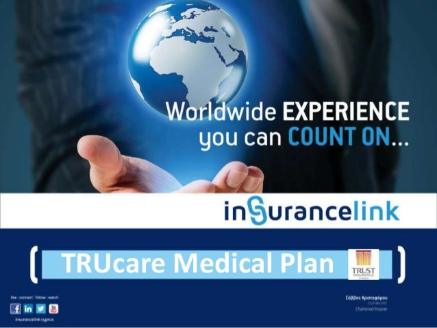 TRUcare Medical Plan