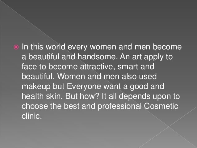 the true definition of beauty What is the definition of beauty what defines beauty confidence in oneself is needed to reveal the true beauty in every person what is beauty by wingsword essay / editorial and opinion light of aras: discovery.