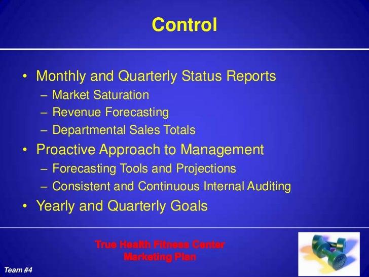 Speech Writing - Speech of Presentation PowerPoint