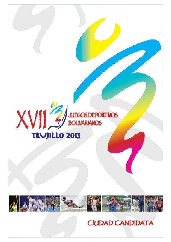 CALENDARIO DEPORTIVO16 al 30 Noviembre 2013