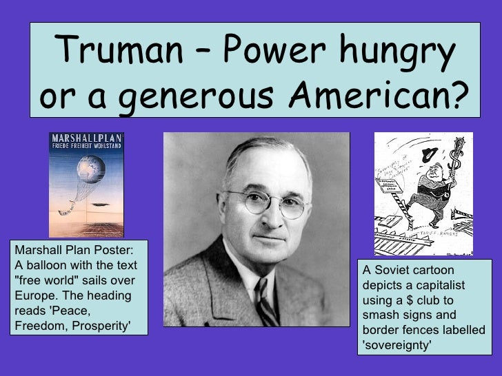 truman doctrine marshall plan essay homework academic service truman doctrine marshall plan essay