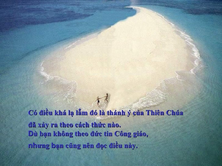 Trung Tam Cua Kinh Thanh