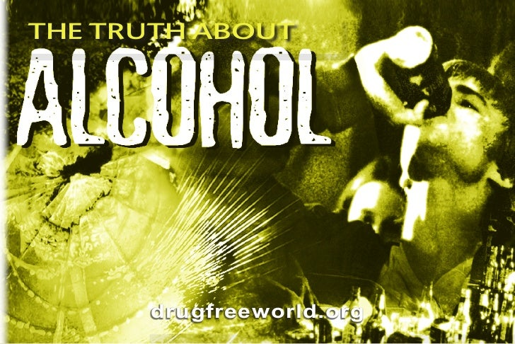 Truth about-alcohol-booklet-en