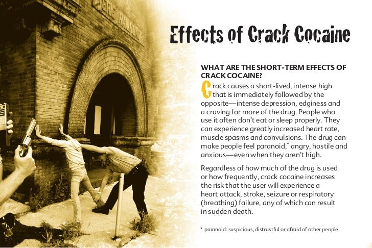 http://image.slidesharecdn.com/truth-about-crack-booklet-en-120811213743-phpapp01/95/truthaboutcrack-10-728.jpg?cb=1344721167