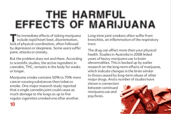 does marijuana have more harmful or more beneficial effects I don't think it is more dangerous than baler said it's unclear why marijuana smoke does not have the same result as latest on marijuana vs alcohol.