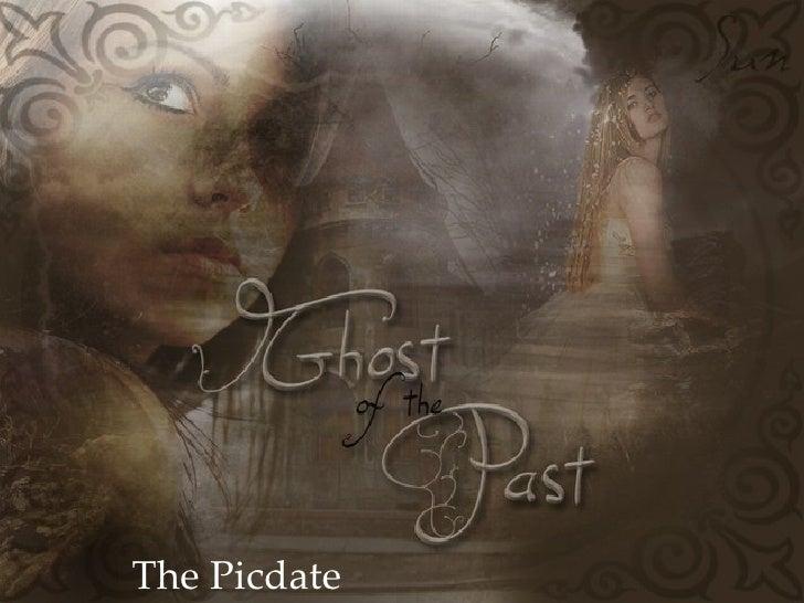 <ul>The Picdate </ul>