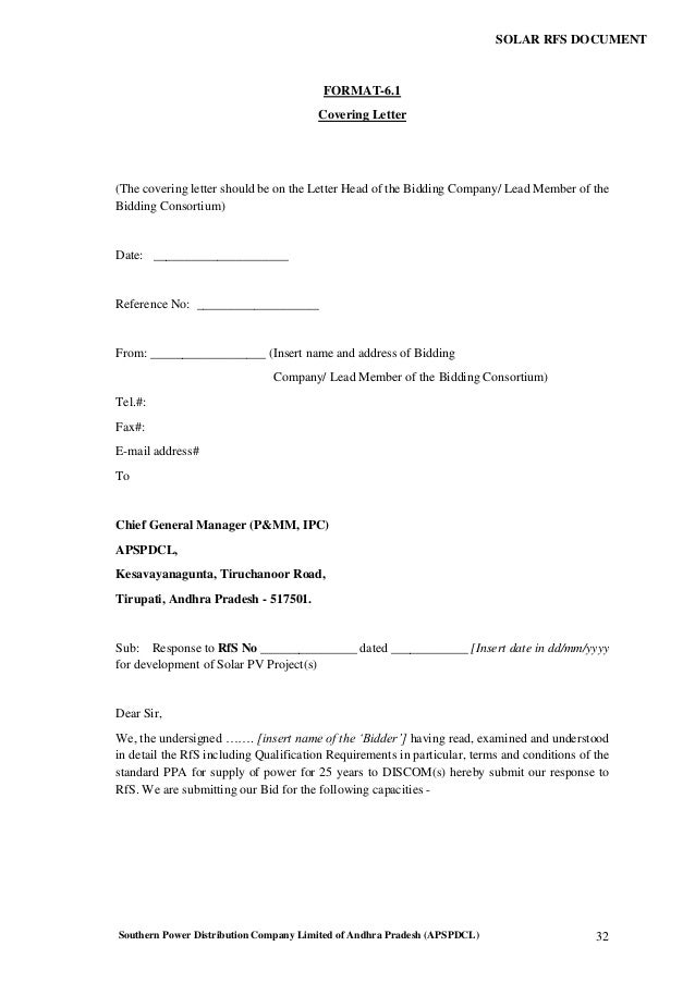Covering letter for bank jcmanagement covering letter for bank altavistaventures Gallery