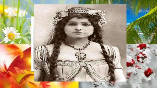 ALEXANDRA DAVID-NÉEL Une exploratrice française née le 24 octobre 1868 à Saint-Mandé (Val-de-Marne, à l'époque Seine), mor...