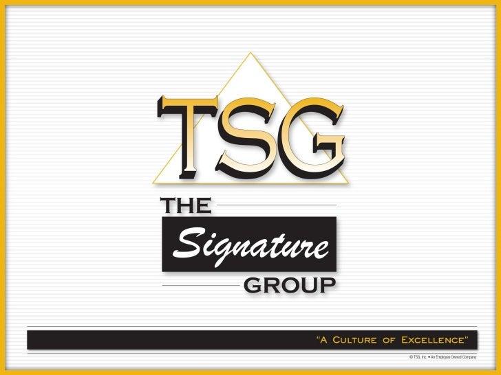 SignatureCare       Managed Services       Portfolio Overview    INFRASTRUCTURE, & APPLICATION MONITORING     & MANAGEMENT