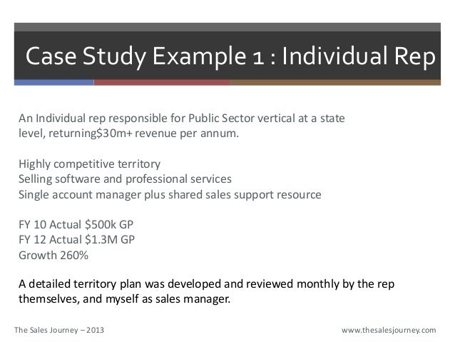 interview case studies for sales Interview question for inside sales executive in london, englandsales simulation case study.