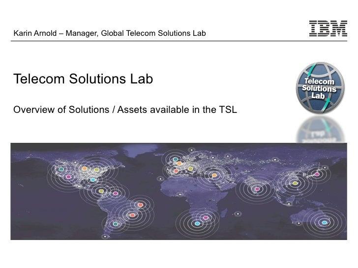 Tsl list of assets 2012 03-20 v17