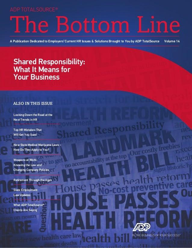 Tsr – magazine_–_bottom_line_vol._14_–_full_issue_–_may'13[1]