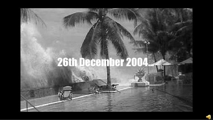 Tsunamika Ppt 07