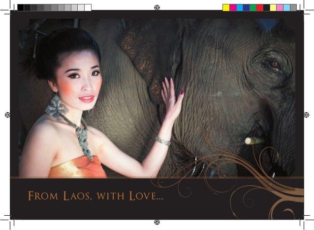 laos travel specialist tour operator tiger trail laos