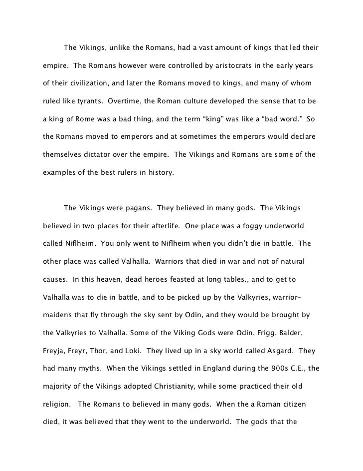 Business Plan Writers San Francisco Computer Essay Words Essay The Power Of Income Shifting Essay On The History  Of Computers Compare And Contrast Essay High School And College also Examples Of A Thesis Statement For An Essay Instant Math Homework Help  Online Math Tutor  Math Homework  Essay On Healthy Living
