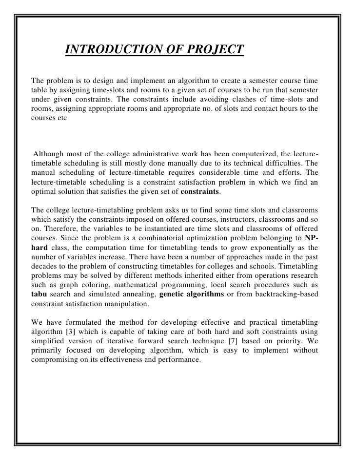 admiinistrative managment theory Effects of classical management theories on the  the administrative management theory,  of the application of the classical management theories on the lay-off .