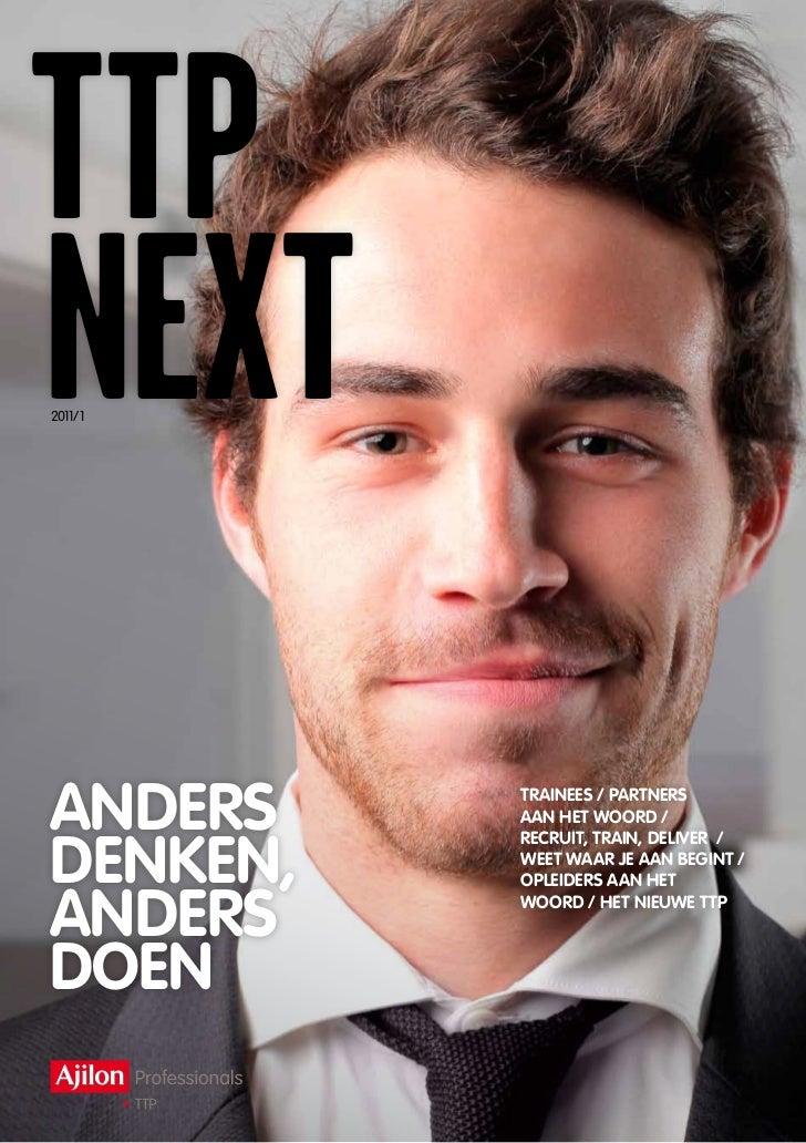 Ttp Magazine 240x340 Zwart Def