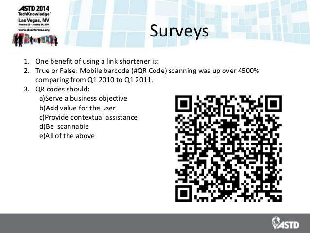 qr Codes Surveys qr Codes