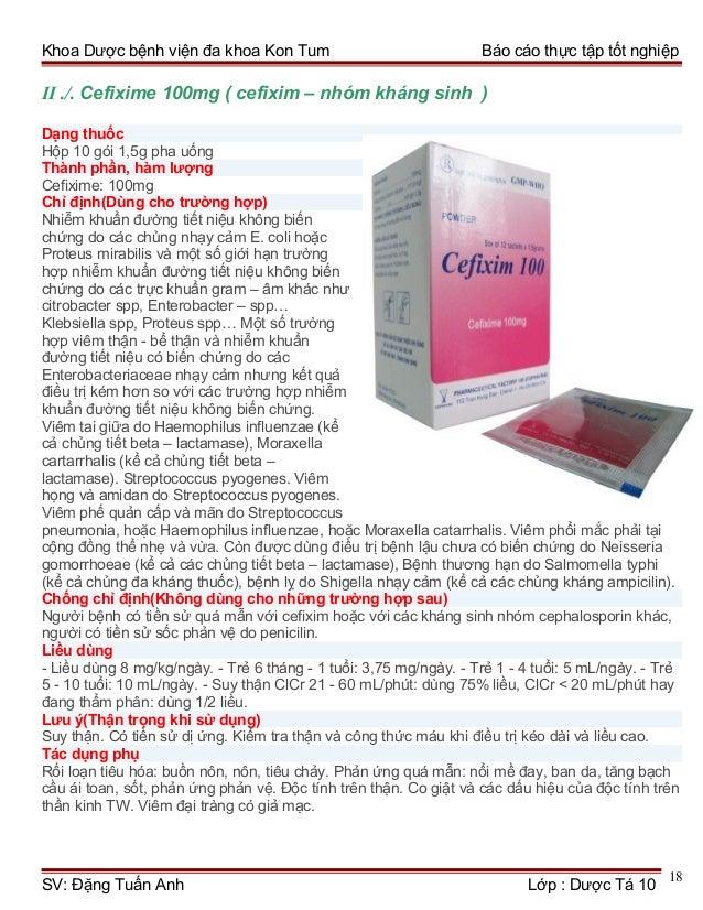 levaquin lyme disease