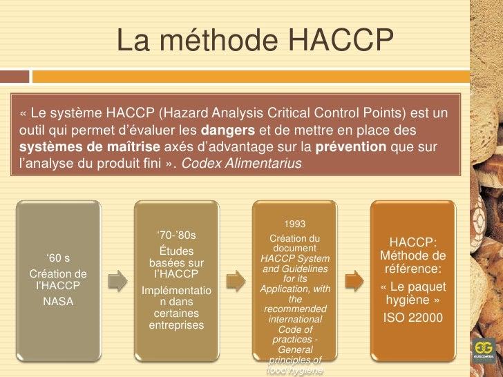 haccp productos carnicos Title: haccp carnicos de intentar la elaboración de los planes haccp para los productos y procesos de la hazard analysis critical control point in meat.