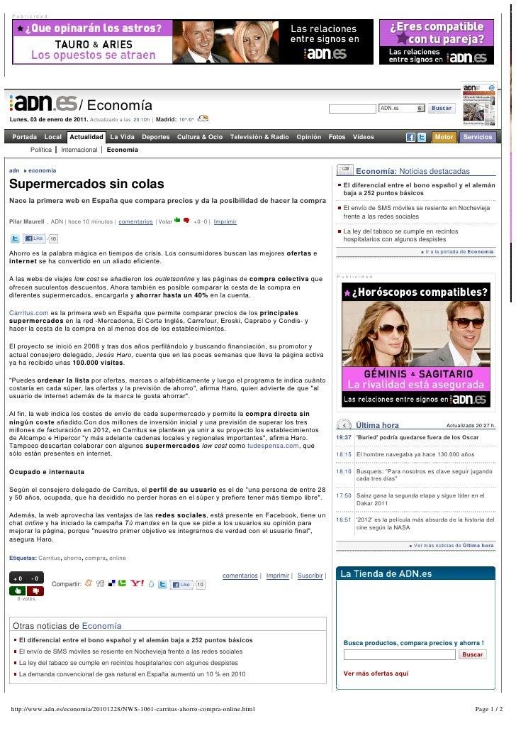 Publicidad                            /Economía                                                                          ...