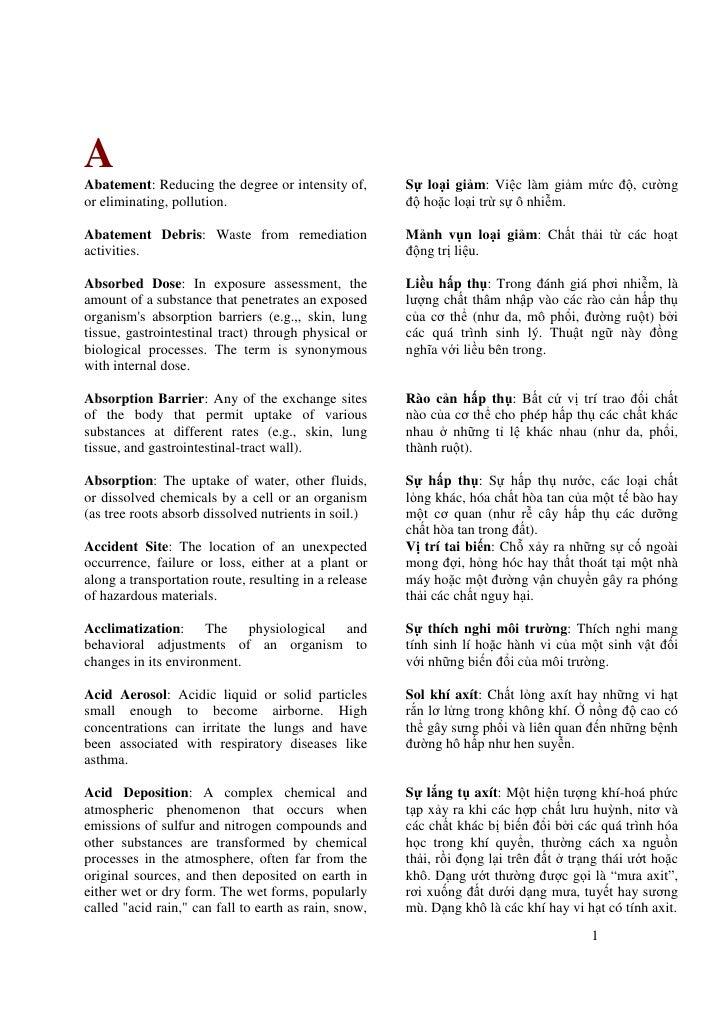 dating nghia la gi La gi singles long xuyen singles gia nghia singles lai chau vietnam friends date does not conduct online dating background checks on member or users of.