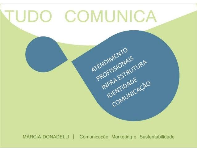 PRIMEIRO        CONTATORecepção | Atendimento:Forma deatender, rapidez, cordialidade,eficiência, informaçõesprecisas...Com...